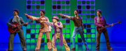 BWW Review: MOTOWN THE MUSICAL, Bristol Hippodrome
