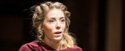 Hannah Morrish Talks TITUS ANDRONICUS