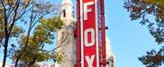 Experience Hendrix Tour Returns To The Fox