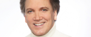 Charles Busch to Perform One-Man Show and Offer Master Class