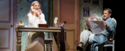 Reviews: Were Critics So In Love With KISS ME, KATE On Broadway?