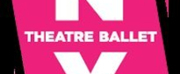 New York Theatre Ballet To Perform In Tarboro, North Carolina