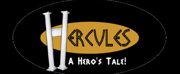 CYT North Idaho Presents HERCULES: A HERO'S TALE At The S.A. Kroc Theater