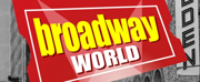 BroadwayWorld Seeks Cabaret Contributors in New York City Photo