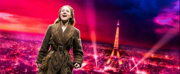 BWW Flashback: ANASTASIA Concludes Broadway Run Today- Relive the Home, Love & Family! Photo