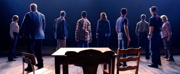 VIDEO: Get A First Look At Toronto's COME FROM AWAY