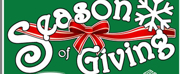 Casper Events Center Announces First Annual Season of Giving