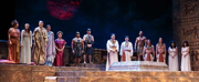 Florida Grand Opera Presents SALOME Beginning 1/27