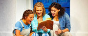BWW Review: MAMMA MIA