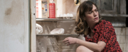 Photo Flash: First Look at Signature\