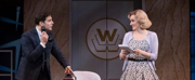 BWW Review: HOW TO SUCCEED...at Kennedy Center