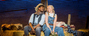BWW Review: OKLAHOMA!, West Horsley Place