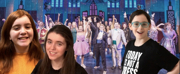 TV: The Kid Critics Get a Lesson in Acceptance at THE PROM!