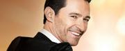 Hugh Jackman Tours to MGM Grand in Vegas