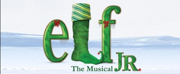 Alabama School Will Perform ELF JR. With Largest Child Cast Ever