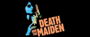 CSC Presents DEATH AND THE MAIDEN