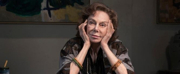 Getting to Know Elaine May, Star of Broadways THE WAVERLY GALLERY Photo