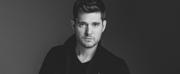 Michael Bublé Set To Entertain And Delight As Host Of The 2018 JUNO Awards