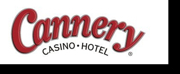 Kool & The Gang and More Bring Their High-Energy Performances To The Club At Cannery