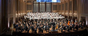 The Cleveland Orchestra Has its 39th Annual Free Martin Luther King Jr. Celebration Concert On January 20