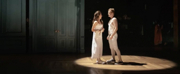 BWW Review: PRIDE & PREJUDICE at Dorset Theatre Festival delights and astounds