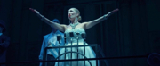 VIDEO: Get A First Look At Hal Prince's EVITA International Tour
