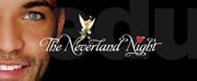 The Neverland Night en la Sala Bogart ser? un homenaje a Edu Del Prado