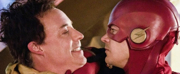 BWW Review: Team Attempts to Stop Cicada and Thawne on THE FLASH