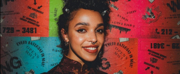 FKA Twigs & MikeQ Come to Creative Time's BRING DOWN THE WALLS