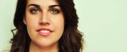 BWW Interview: ACTRESS KAREN HARTY