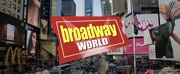 Stay Up To Date On Broadway's Breaking News With BroadwayWorld On Social Media!
