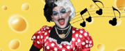 Take A Disney Ride You Will Never Forget At The Orlando International Fringe Festival