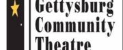 Summer Casting Announced At Gettysburg Community Theatre