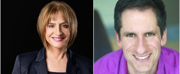 Patti LuPone Joins Seth Rudetsky in Steppenwolf's LookOut Series