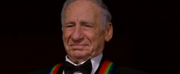 VIDEO: On This Day, June 28- Happy Birthday, Mel Brooks! Photo