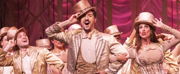 BWW Review: Riverside Center for the Performing Arts\