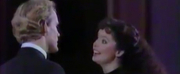 VIDEO: PHANTOM's Original Christine and Raoul Perform in 1988 Footage!