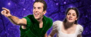 Casting Announced For PETER PAN ��� A Musical Adventure
