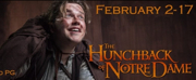 Review: ACCC's Spectacular HUNCHBACK OF NOTRE DAME