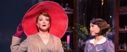 BWW Interview: Teri Hansen as Madame Baurel in AN AMERICAN IN PARIS