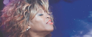 Rock Band Heart By Heart and Tina Turner Tribute Singer Cookie Watkins Perform at Cannery's The Club in January