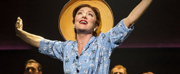 BWW Exclusive: BRIGHT STAR at Pioneer Theatre Company is a Special Experience