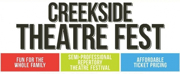 Top Talent Join the Creekside Theatre Fest in Cedar Hills for Its Third Season