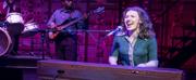 BWW Review: BEAUTIFUL - THE CAROLE KING MUSICAL, Bristol Hippodrome