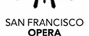 San Francisco Opera Center Announces 2018 Adler Fellows