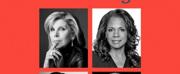 Christine Baranski, Audra McDonald to Discuss GOOD FIGHT at TimesTalks