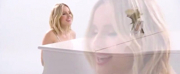 VIDEO: Kristen Bell Sings an Ode to Her Therapist