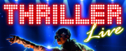 THRILLER LIVE Extends West End Run