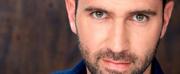 John W. Engeman Theater Announces Cast of ONCE