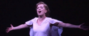 VIDEO: Kara Lindsay in Broadway Music Circus SINGIN' IN THE RAIN
